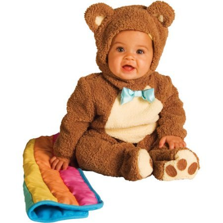 Baby-Bear-Infant-Jumpsuit-Halloween-Costume-0-6-months