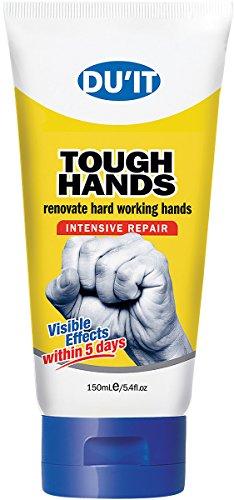 duit-tough-hands-51-fluid-ounce
