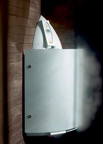 dampfgenerator dampfdusche preisvergleiche erfahrungsberichte und kauf bei nextag. Black Bedroom Furniture Sets. Home Design Ideas