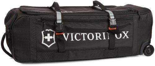 Victorinox Luggage Explorer Duffle