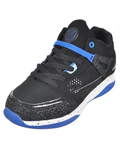 phat-farm-boys-becton-mid-sneakers-black-royal-5-youth