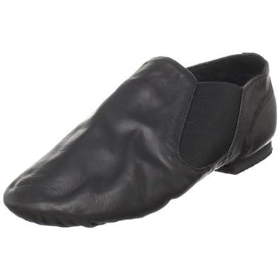 Sansha Moderno Slip on Jazz Shoe
