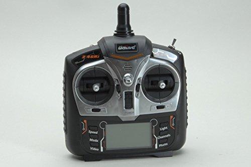 UDI U829A Test - 6