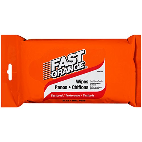 permatex-25050-fast-orange-hand-cleaner-wipe-25-count
