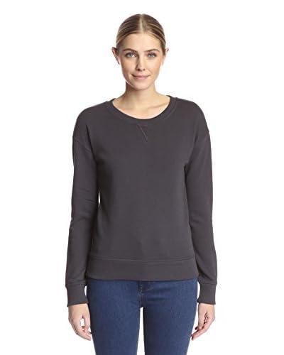 Alternative Women's Crew Neck Pullover