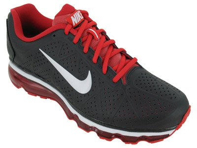 "97c5ff2dd New"" Nike Total 90 Laser III K-FG Mens Soccer Cleats"