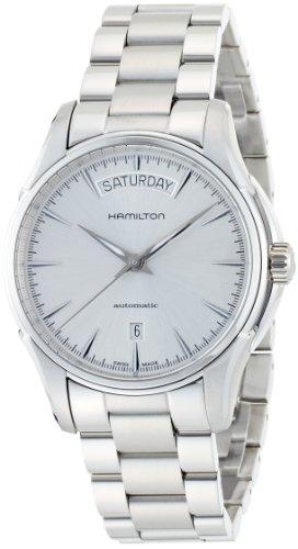 Hamilton H32505151 Orologio da Uomo