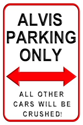 alvis-parking-only-aluminium-wall-sign-20-x-30-cms-exclusively-manufactured-by-designasign-here-in-e