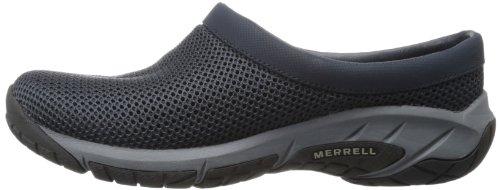 Merrell Women's Encore Breeze 3 Slip-On Shoe