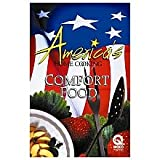 Comfort Food (Americas Home Cooking)