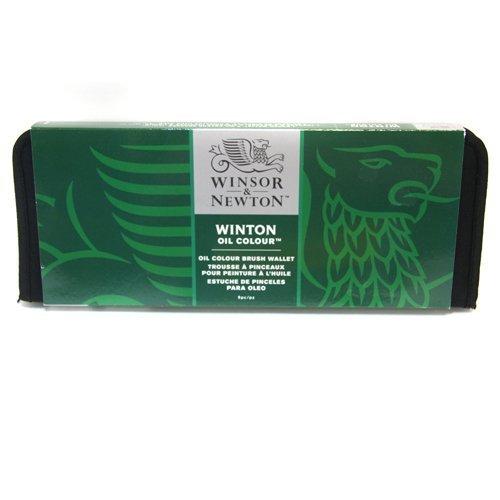 winsor-newton-winton-oil-zip-brush-wallet