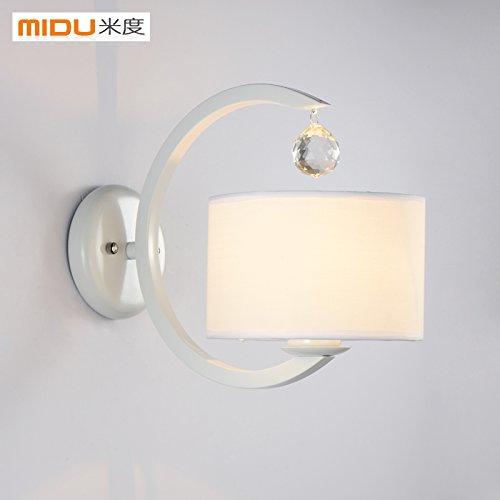 tydxsd-creativa-minimalista-moderno-cristal-led-iluminacion-pared-lampara-lampara-de-noche-dormitori