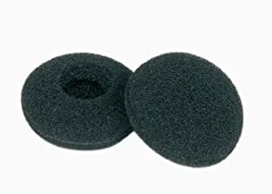 Replacement Earpads 13Mm