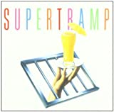 Supertramp The Very Best Of Supertramp Original recording remastered Edition by Supertramp (2001) Audio CD
