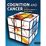 Cognition and Cancerby Christina A. Meyers