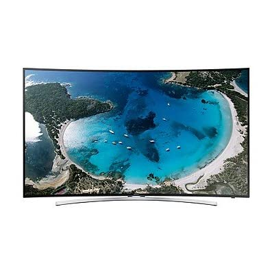 Samsung 48H8000 121.9 cm (48 inches) Full HD LED 3D Smart TV