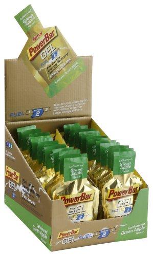 powerbar-power-gel-original-pouch-green-apple-with-caffeine-pack-of-24-grey-41-g