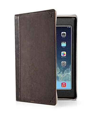 Apple iPad Mini & New iPad Mini Leather Case Black Friday & Cyber Monday 2014