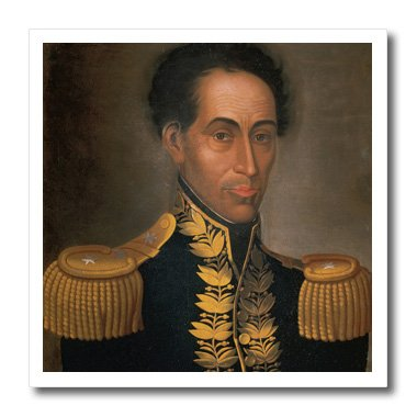 3drose-ht-83026-2-painting-of-simon-bolivar-statesman-historical-art-prisma-iron-on-heat-transfer-fo