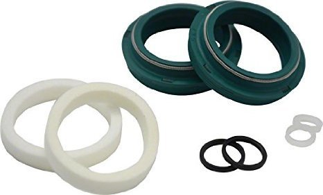 SKF Seal Kit Fox 32mm Fits 2003-Current Forks (Fox 32 Mm Fork Seal Kit compare prices)