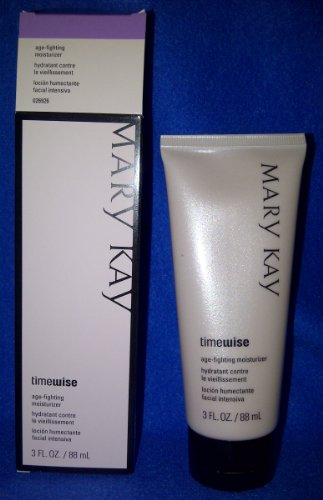 Marykay Timewise Age-fighting Moisturizer (Combination/oily Skin)