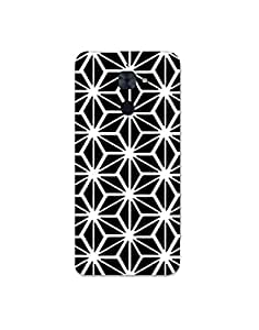 letv le max 2 nkt03 (47) Mobile Case by Mott2 - Patterns & Ethnic (Limited Time Offers,Please Check the Details Below)