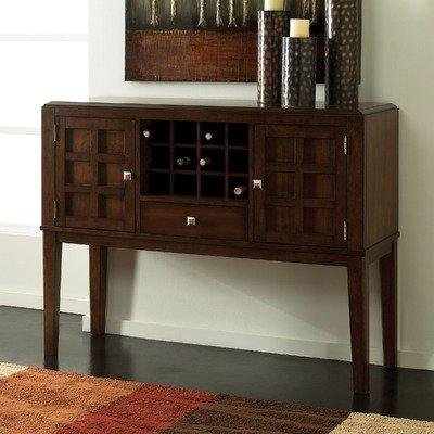 Furniture dining room furniture wine drawer wine for Furniture 96 taren point