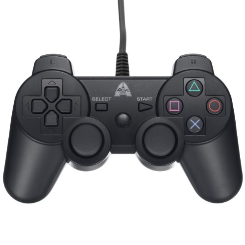 Arsenal-Gaming-Wired-Controller-PlayStation-3