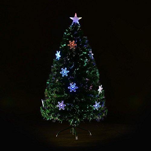 outsunny-albero-di-natale-artificiale-in-fibra-ottica-con-20-luci-led-a-forma-di-cristallo-di-neve-a
