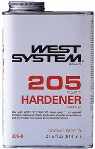 west-system-205b-fast-hardener-86-qt