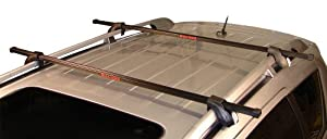 Malone Auto Racks Universal Car Roof Rack, 50-Inch