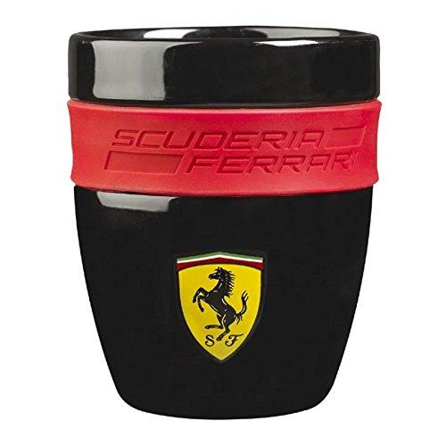 """""""-Scuderia Ferrari"""
