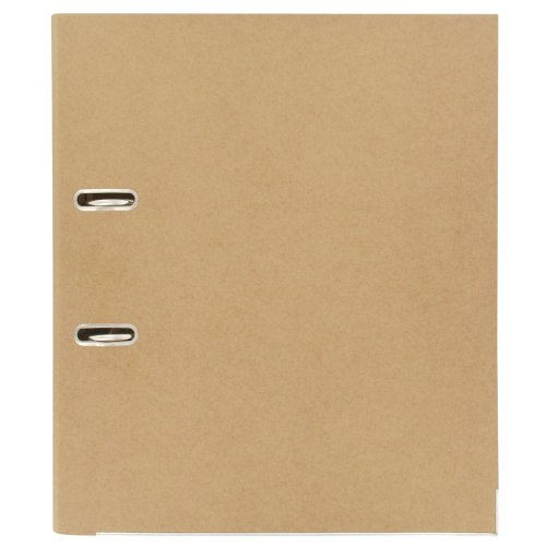 paperchase-a4-kraft-lever-arch-file