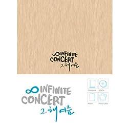 2012 Infinite Concert