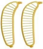 2 Pack Hutzler 571 Banana Slicer 571b
