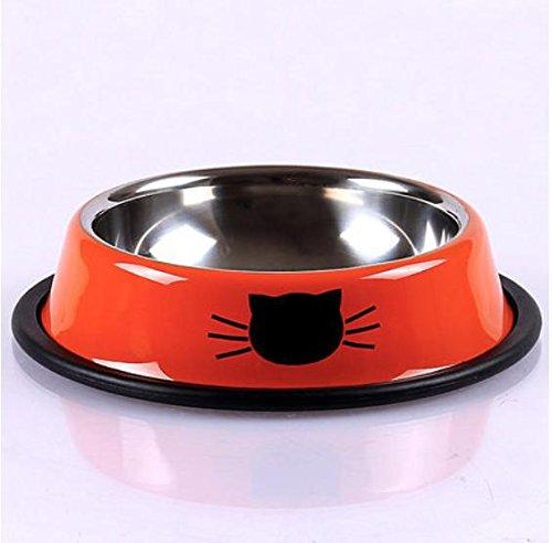 weili-en-acier-inoxydable-pour-animaux-de-compagnie-aliments-bol-durable-resistant-a-la-rouille-cat-