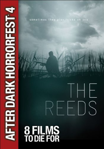 Reeds, The / Тростник (2009)