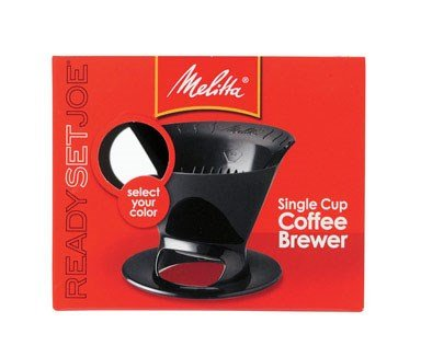 Traditional vs. Keurig K-Cup Coffee Maker WebNuggetz.com
