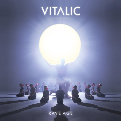 Vitalics-Rave Age-(Advance)-2012-404 Download