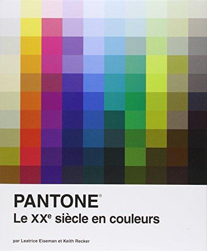 pantone-une-histoire-des-couleurs-au-xxe-siecle