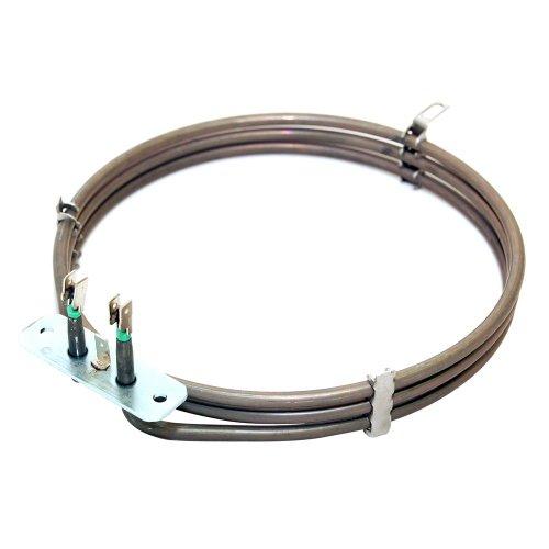 ventilador-del-horno-elemento-calentador-para-kelvinator-horno-equivalente-a-91200888