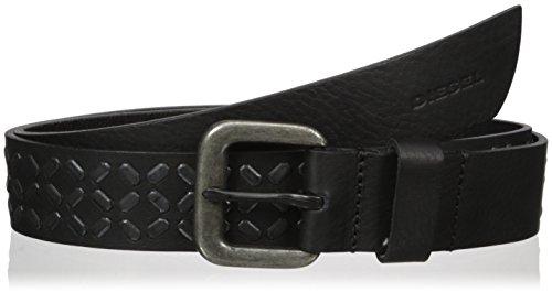 Diesel-Mens-B-Frame-Belt
