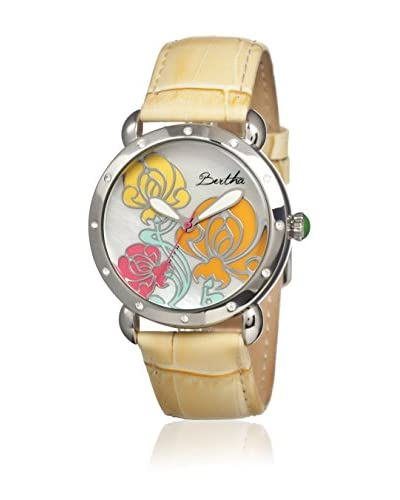 Bertha Orologio al Quarzo Josephine  41 mm
