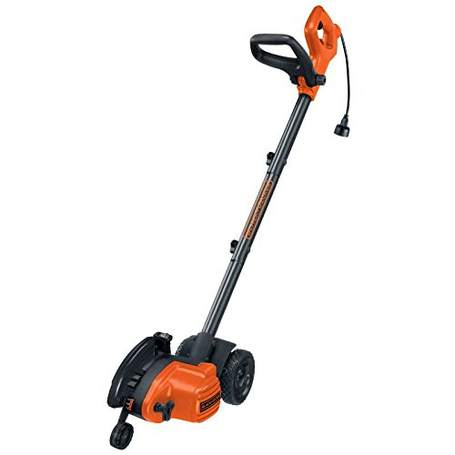 Black-Decker-LE750-11-Amp-2-in-1-Landscape-Edger-and-Trencher