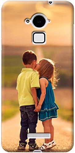 Coolpad-note-3-plus-Back-Cover