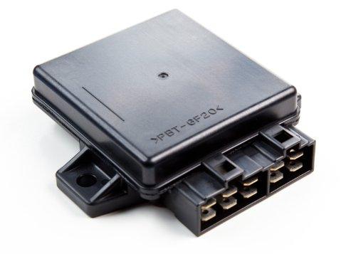 Briggs & Stratton 825572 Ignition Module Replaces 825273/825126