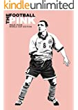 The Football Pink: Issue 4 - The World Cup Edition