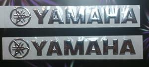 YAMAHA CREW NECK CHARCOAL Racing Motocross ATV Logo Moto YZF OEM R1 Auto
