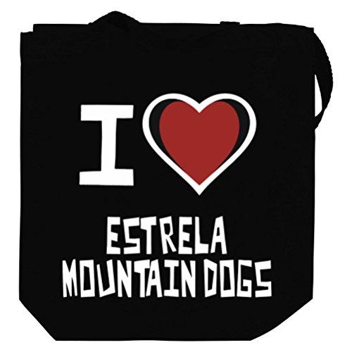 i-love-estrela-mountain-dog-tote-bag