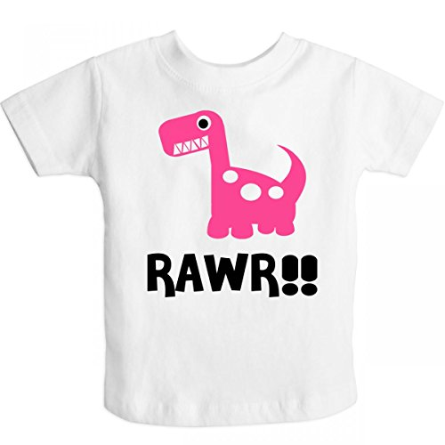 Dinosaur Clothes For Kids front-1027565